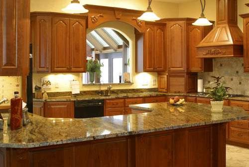 Granite Quartz Corian Laminate Cultured Marble